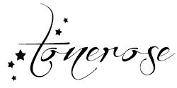 tonerose stjerner1