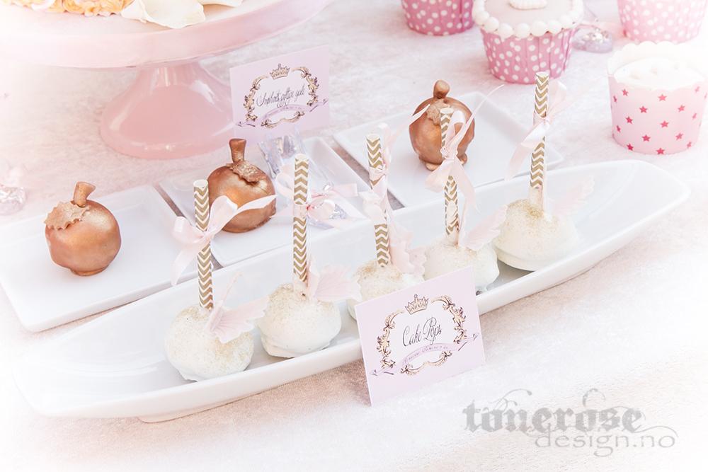 IMG_3278_prinsesse_kakebord_dessertbord_bursdag