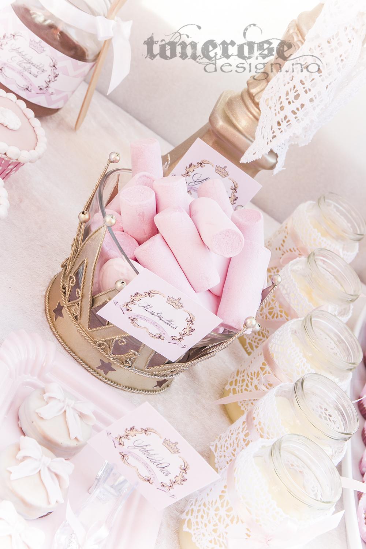 IMG_3282_prinsesse_kakebord_dessertbord_bursdag