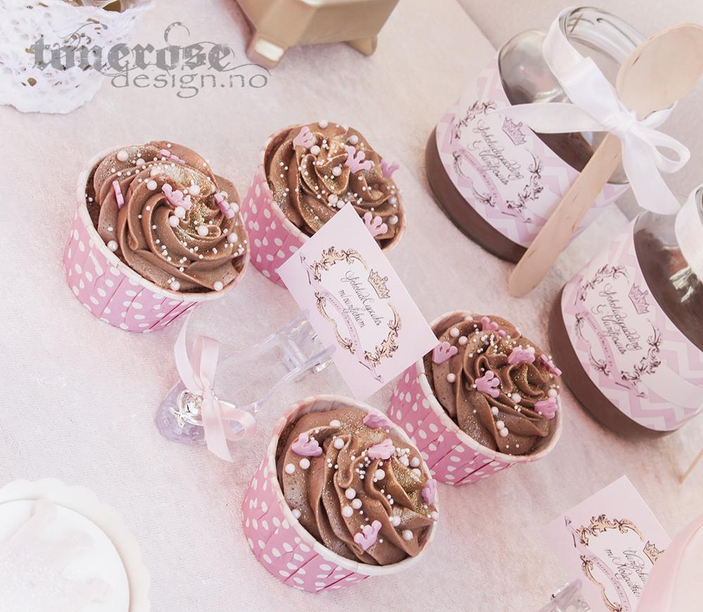 IMG_3287_prinsesse_kakebord_dessertbord_bursdag