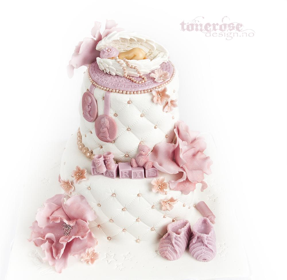 IMG_8490_dåpskake_barnedåp_kake_rosa