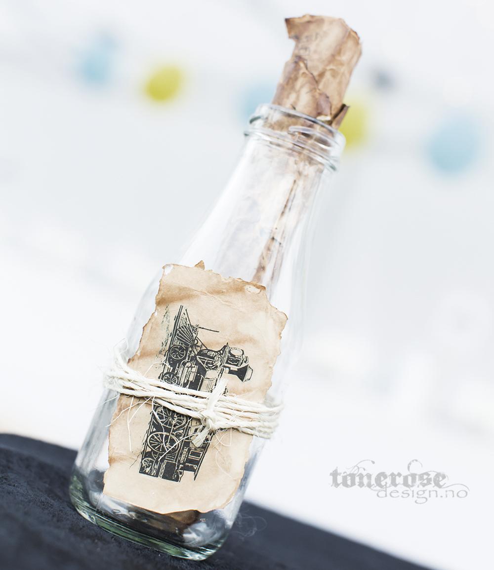 KL5A7369 _flaskepost_skattejakt_bursdag