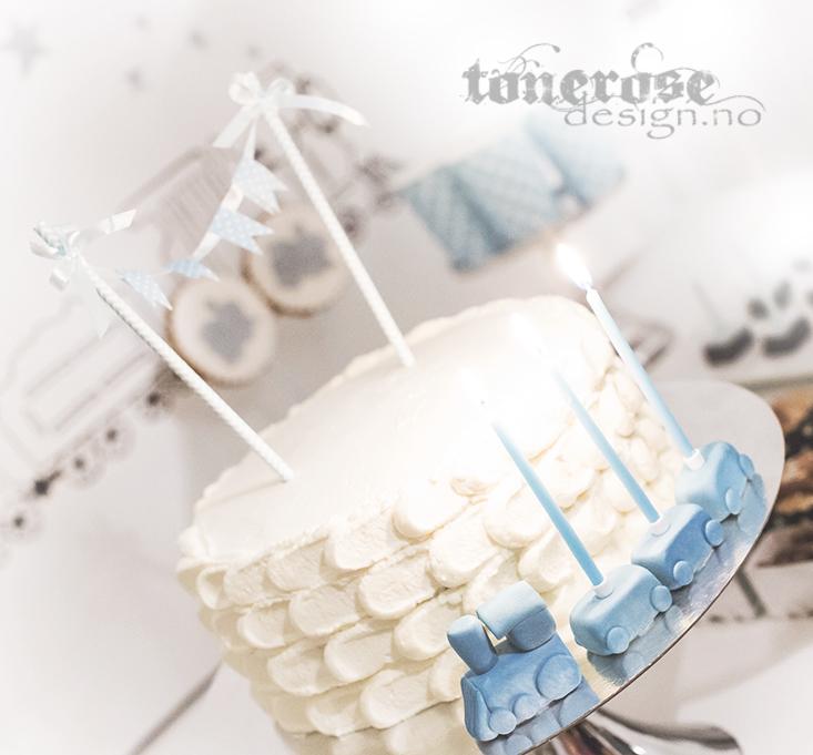 KL5A7626_tog_bursdag_barnebursdag_kake