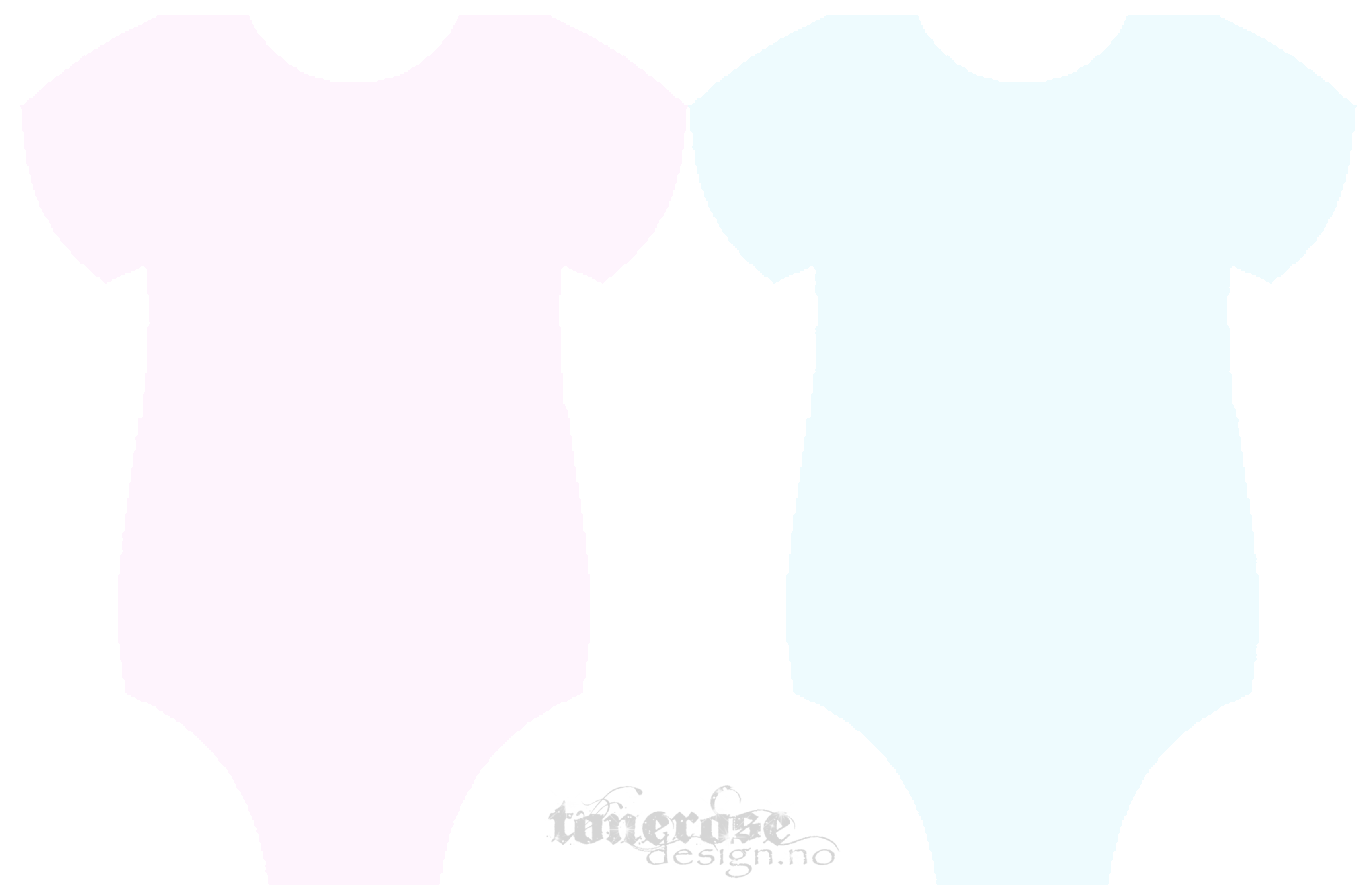 baby banner tonerosedesign