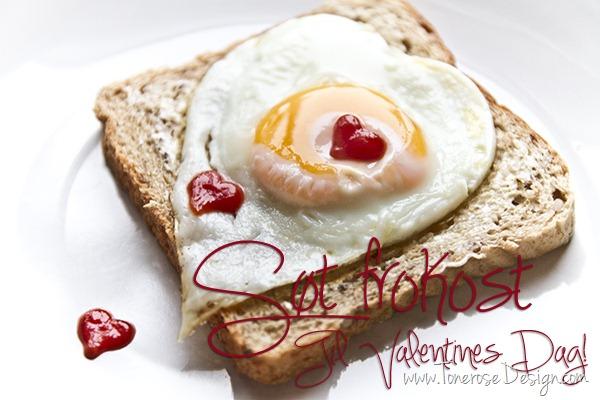 IMG_3852 valentines dag frokost[11]