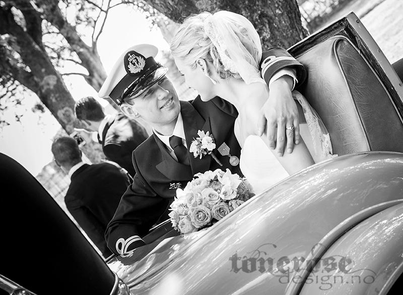 IMG_2657   bryllupsfotografering bryllup bryllupsbilde drømmebryllup