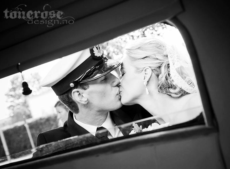IMG_2667  bryllupsfotografering bryllup bryllupsbilde drømmebryllup