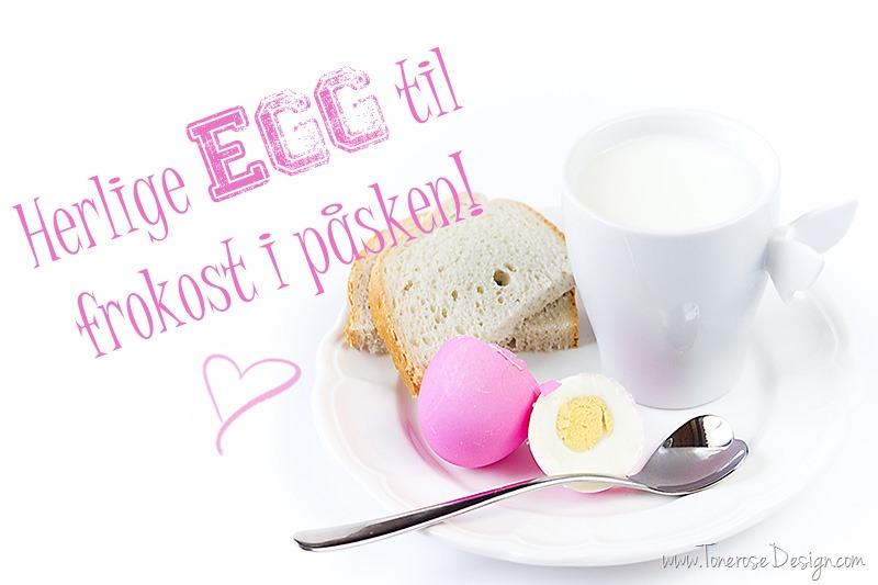 herlige_egg_til_frokost_i_p_sken_IMG_6226_5_