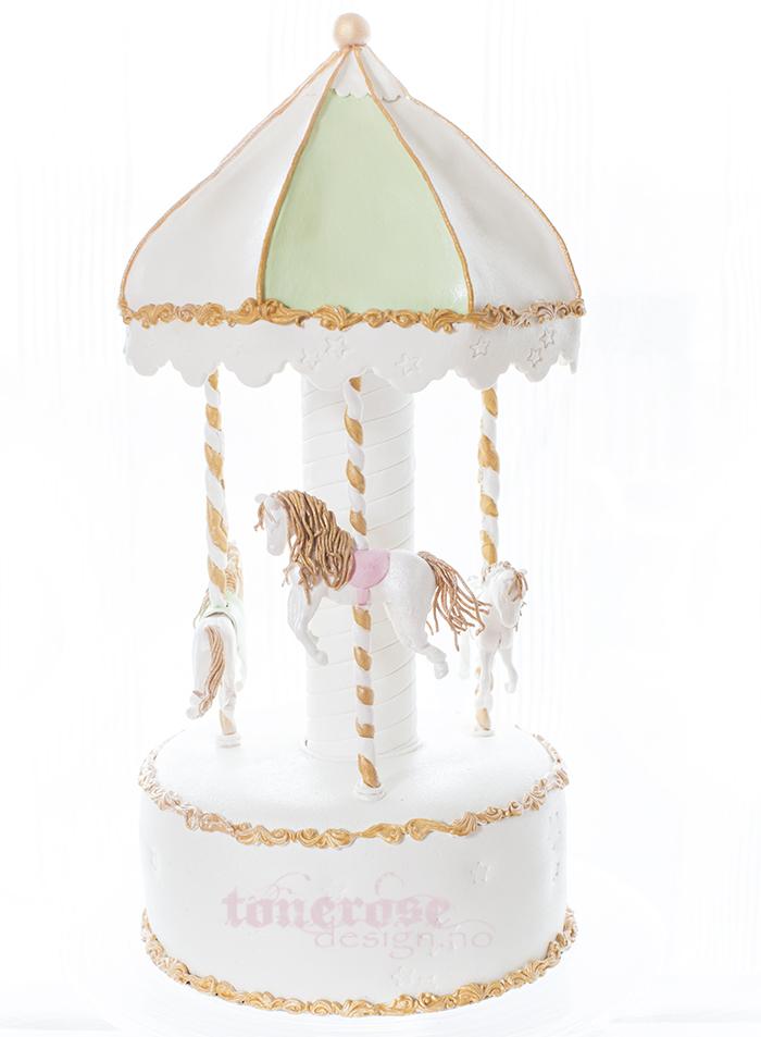 KL5A9230_karusellkake_kake_diy_cake