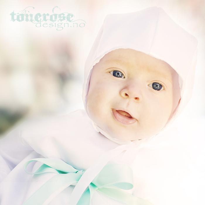 Fototips dåpsbilder - barnedåp