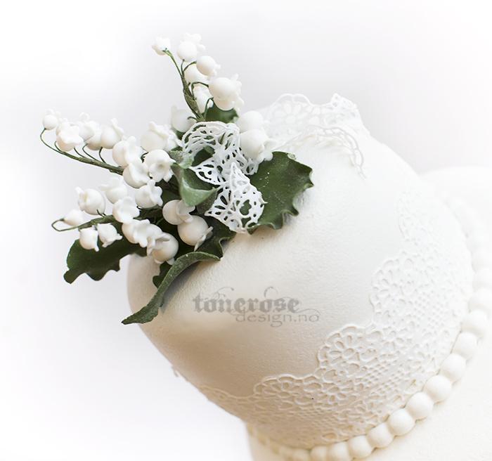 KL5A0953_bryllupskake_bryllup_kake_liljekonvall_blonder