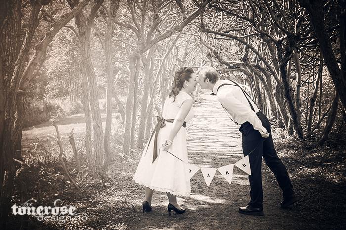 KL5A1803 copy vintage    bryllupsfotografering bryllup bryllupsbilde drømmebryllup