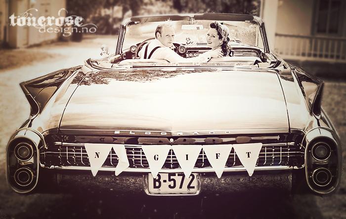KL5A1840   bryllupsfotografering bryllup bryllupsbilde drømmebryllup