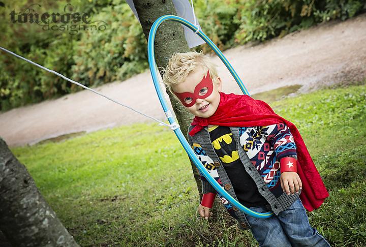 KL5A4832_superhelt_bursdag_barnebursdag