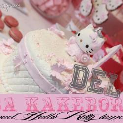 rosa kakebord del 2_thumb[7]