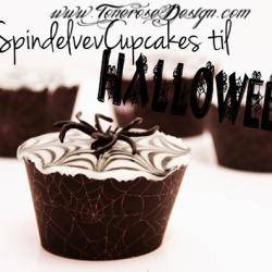 spindelvevcupcakes-til-halloween-melis_thumb