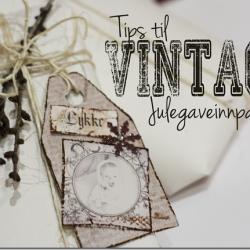 vintage-julegaveinnpakking-IMG_1439_