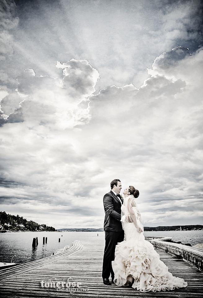 KL5A5693 drama  bryllupsfotografering bryllup bryllupsbilde drømmebryllup