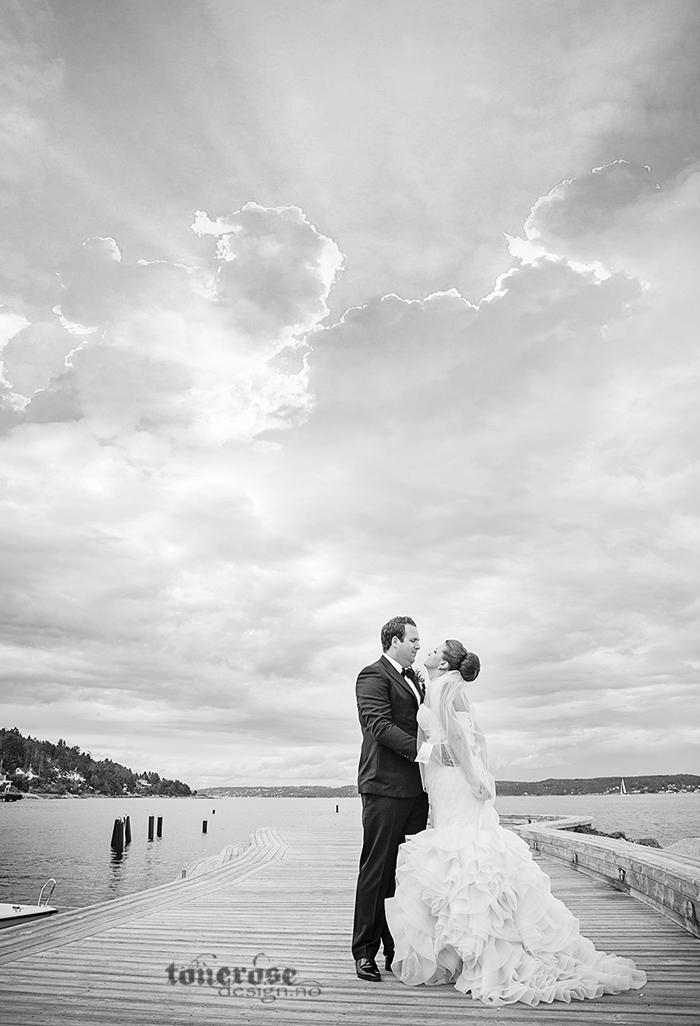 KL5A5693_1   bryllupsfotografering bryllup bryllupsbilde drømmebryllup