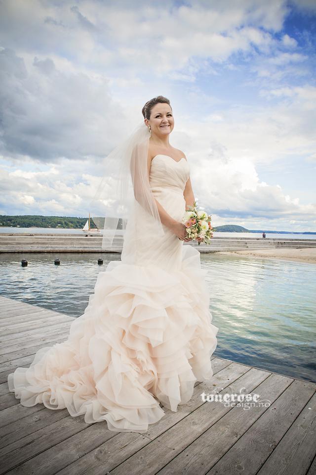 KL5A5908_1   bryllupsfotografering bryllup bryllupsbilde drømmebryllup