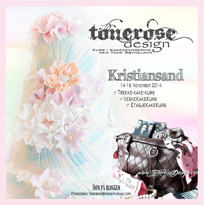 Kurs Kristiansand komp POSTER copy