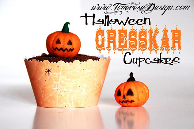 gressakercupcakes