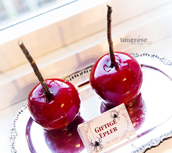 KL5A8858_karameliserte_epler_carmel_apples