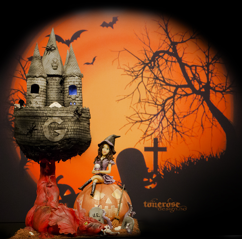 KL5A8927_halloween_kake_cake_god_morgen_norge_tv2