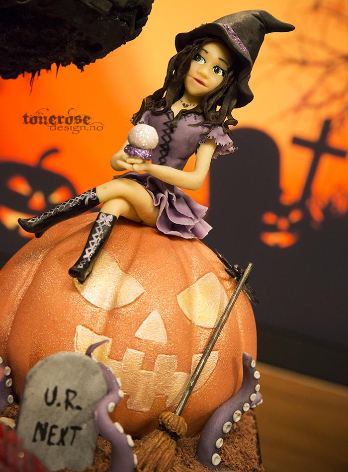 KL5A8928_halloween_kake_cake_gmn