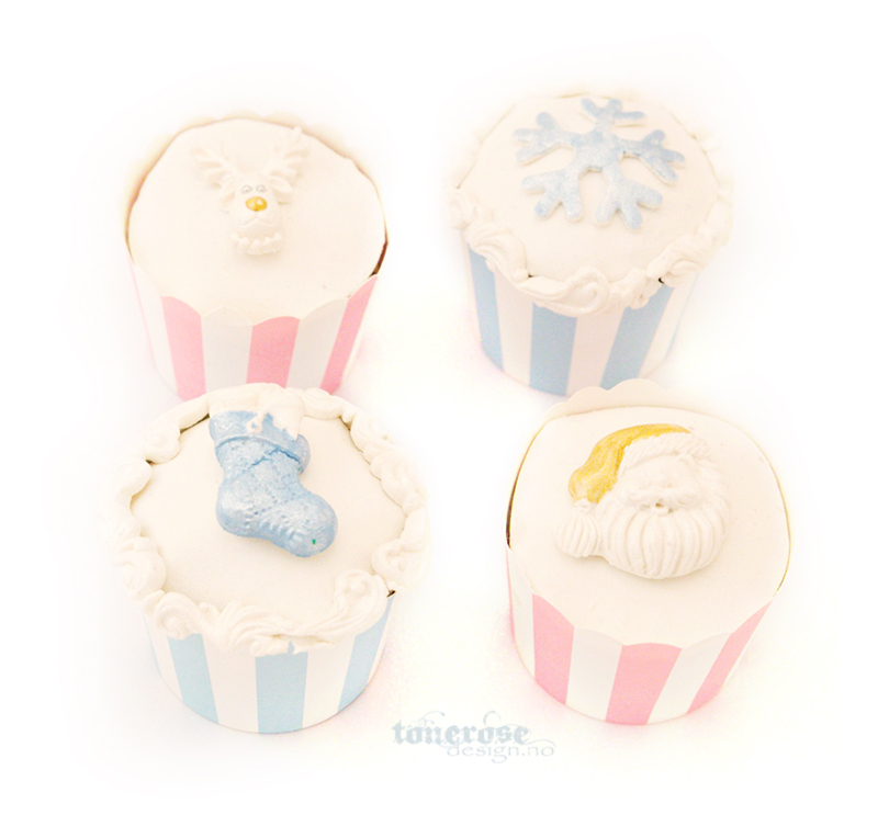 pastellcupcakes jul copy