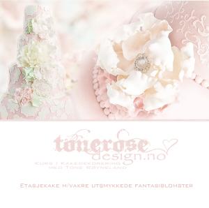 Etasjekake-m-vakre-utsmykkede-fantasiblomster-kursbevis-kopier-300x298