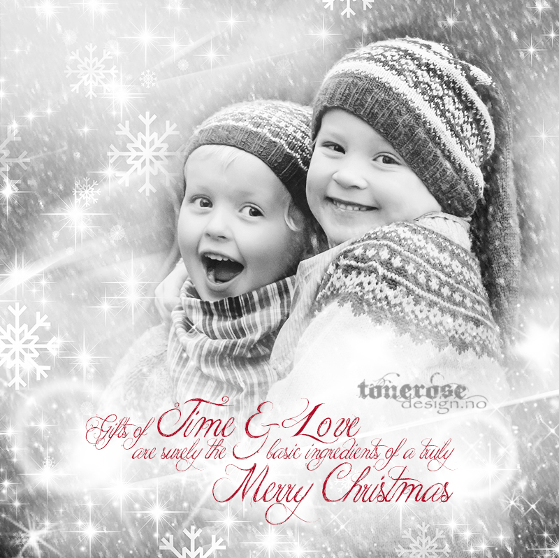høyre inni KL5A9502  julekort fotografering julebilder