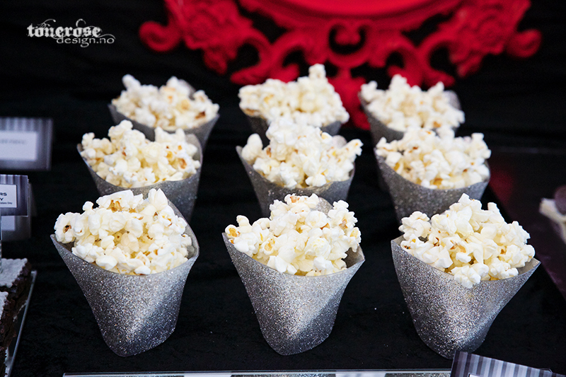 KL5A4829_fifty_shades_of_grey_popcorn_glitter
