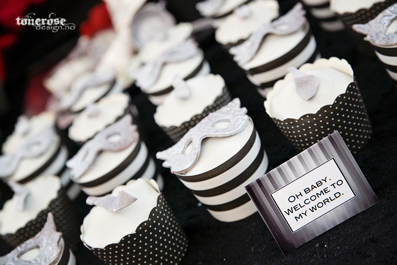 KL5A4839_fifty_shades_of_grey_cupcakes