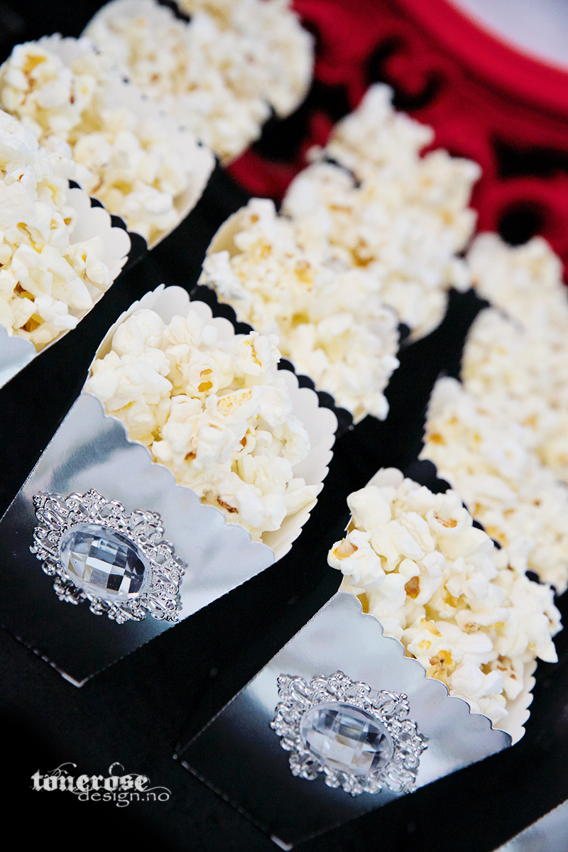 KL5A4851_fifty_shades_of_grey_popcorn