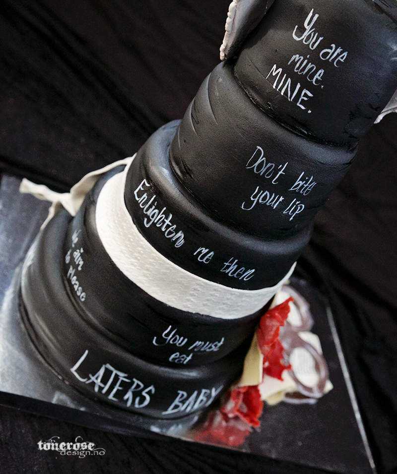 KL5A4892_fifty_shades_of_grey_cake_kake