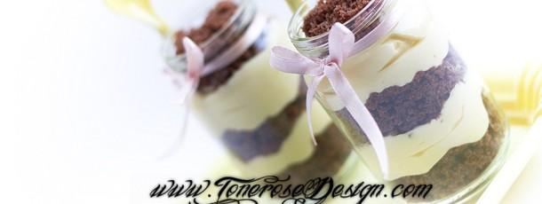 { søte desserter til påske – perfekte på tur! }