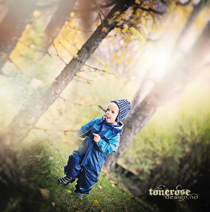 KL5A8583 fotografering barn