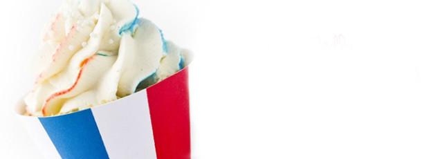 { gratis nedlasting // 17.Mai cupcake wrapper // nye lesere }