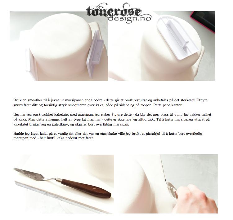 trekke kake med marsipan2