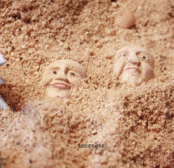 IMG_21124_kake_spiselig_sand_sommerkake