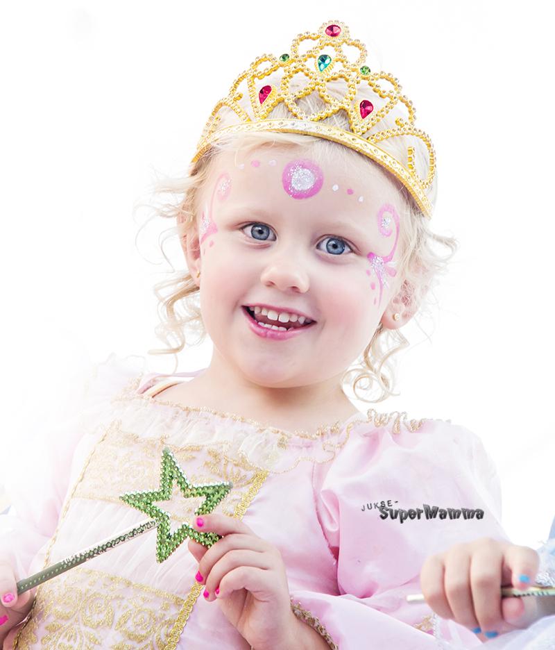 IMG_4169_prinsesse_bursdag_ansiktsmaling