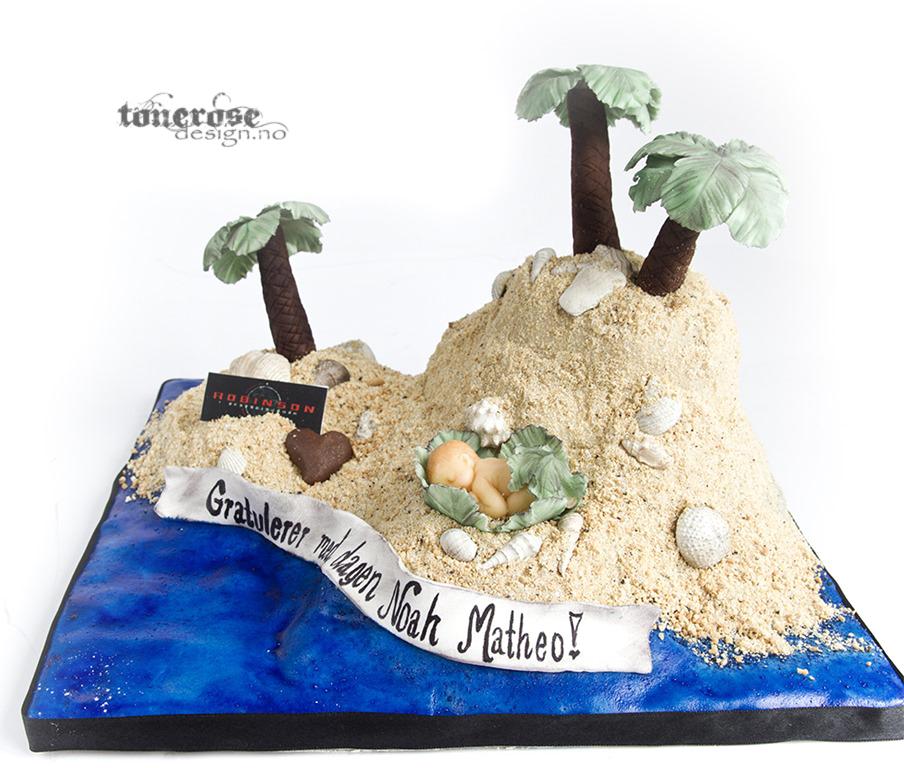IMG_5072_kake_spiselig_sand_sommerkake