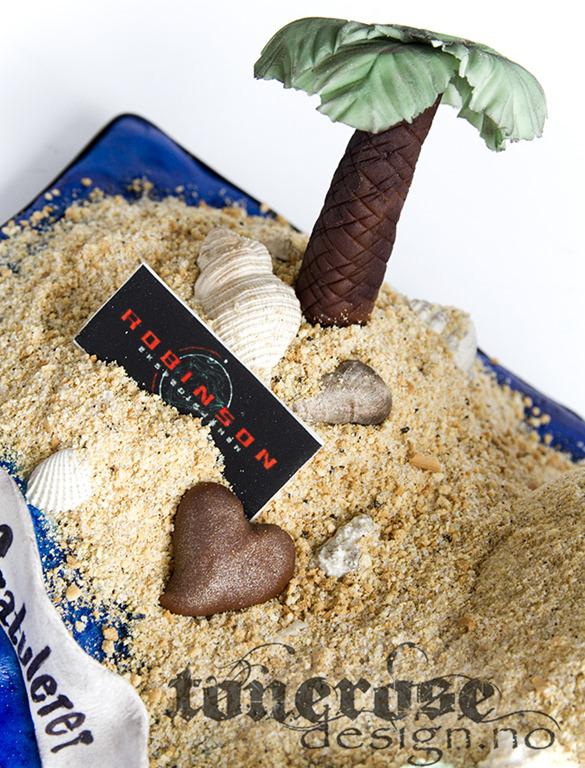 IMG_5079_kake_spiselig_sand_sommerkake