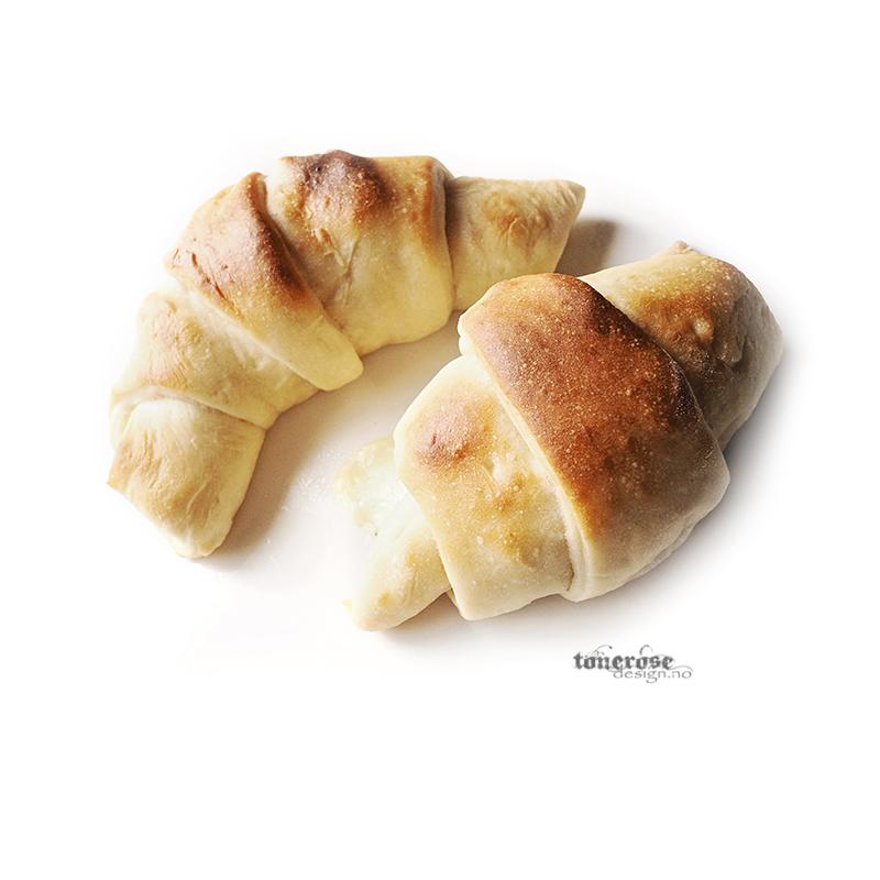 _fylte_horn_oppskrift_matpakke_tips