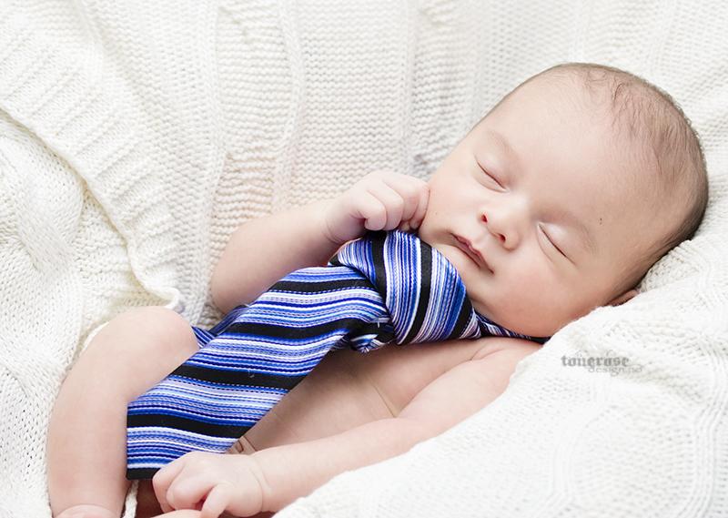 IMG_5022 babyfotografering nyfødtfotografering baby bilde