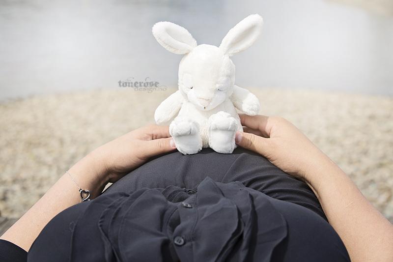 KL5A3523  babyfotografering nyfødtfotografering baby bilde gravidfotografering