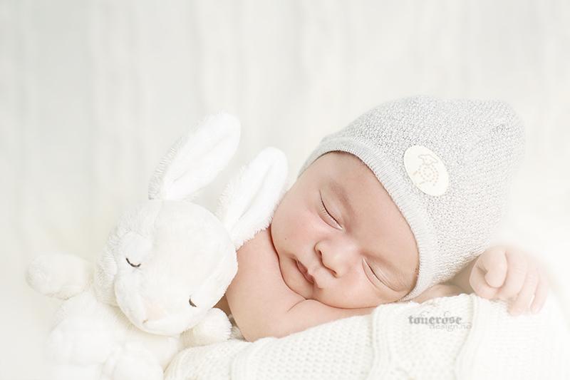 KL5A6350 babyfotografering nyfødtfotografering baby bilde