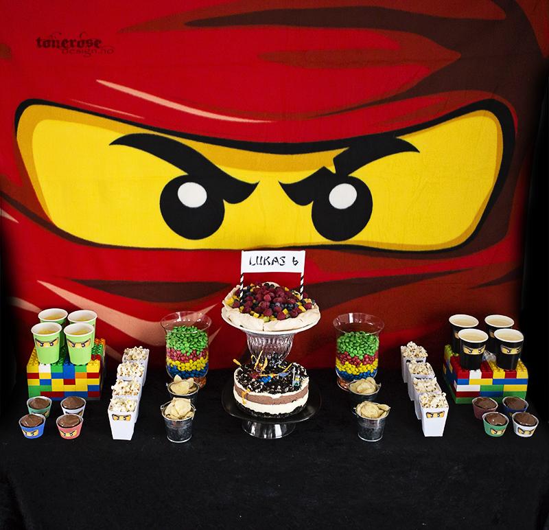 KL5A8323_barnebursdag_ninjago_ninja_lego_bursdag_party