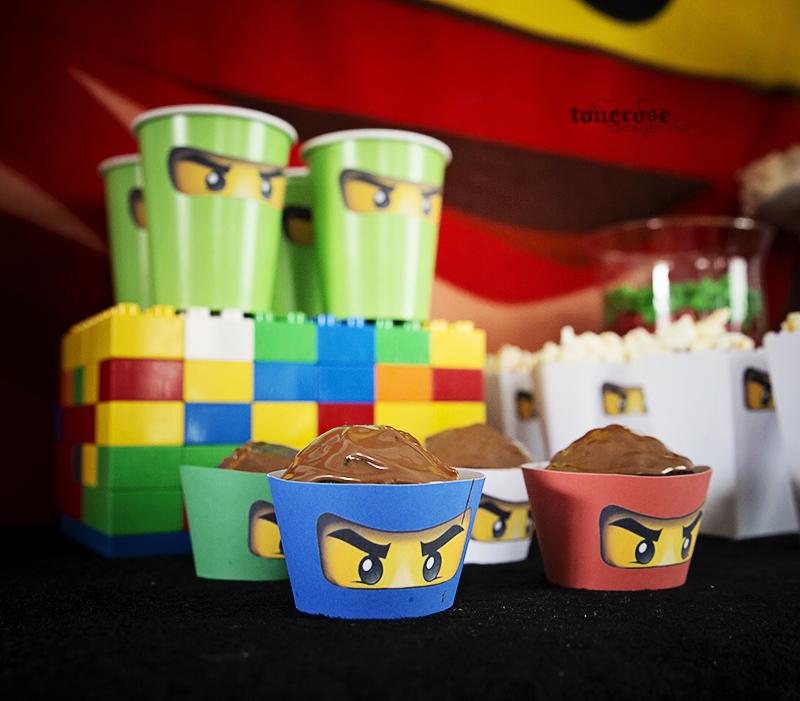 KL5A8327_barnebursdag_ninjago_ninja_lego_bursdag_party